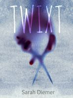 Twixt Cover