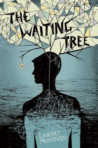 Waiting Tree