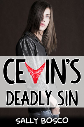 Cevins_Deadly_Sin_72dpi4in