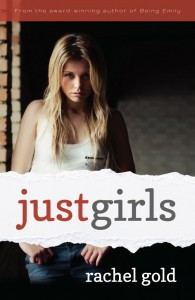 RachelGold-JustGirls-Cover-Small-667x1024
