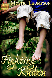 Fighting Kudzu (Strategic Book Publishing, 2009)