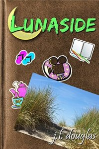 Lunaside (Prizm Books, 2015)