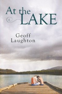 At the Lake (Harmony Ink Press, 2015)