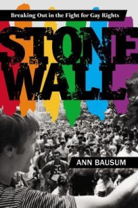 Stonewall (Viking Books for Young Readers, 2015)