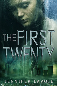 The First Twenty (Bold Strokes Books, 2015)