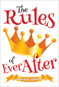 The Rules of Ever After (Duet, 2015)