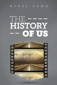 The History of Us (Harmony Ink, 2015)