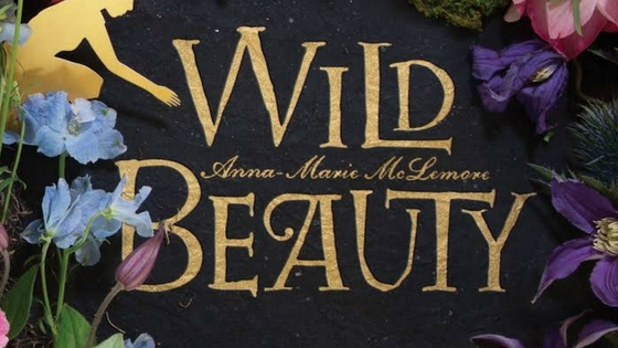 Wild Beauty - post header